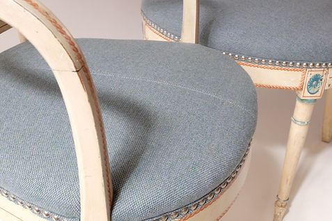Antique Sheraton Chairs.jpg