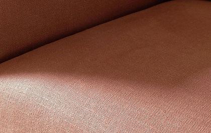 Organic natural toxic-free sofa.JPG