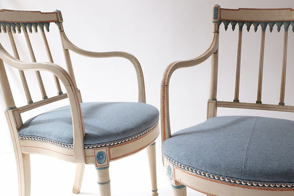 Antique Sheraton Carver Chairs.jpg