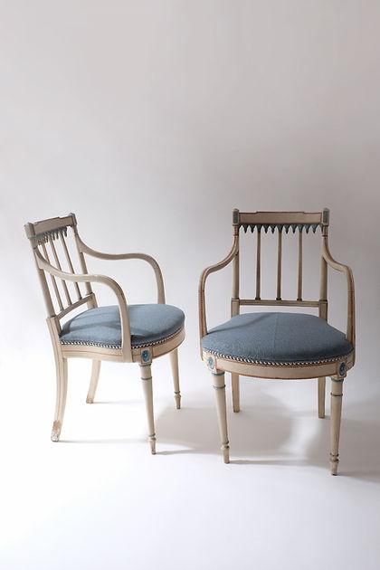 Antique Sheraton Armchairs.jpg
