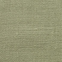 100% organic linen col.Sage.jpg