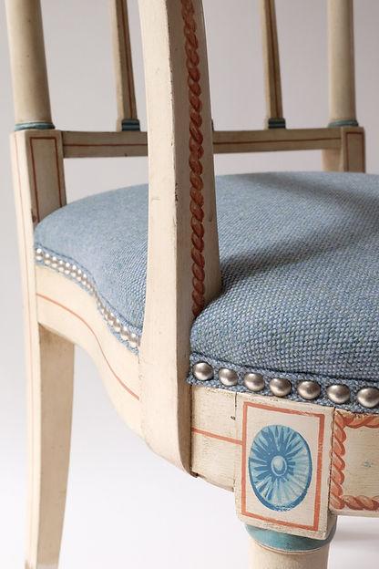 Detail Antique Sheraton Carver Chair.jpg