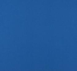 Синия 725
