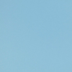 Небесно-голубая 720