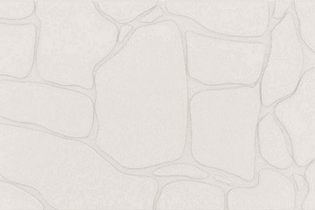 3D Камень. Фартуки с тиснением (МДФ) 2 440×6×610 мм https://www.raspilsaratov.ru/
