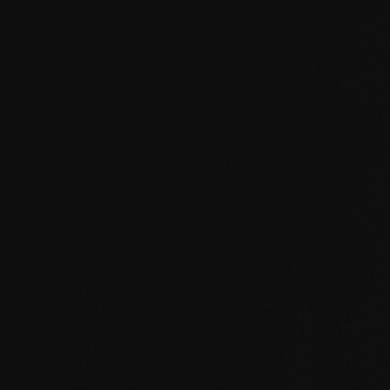 Чёрная 799