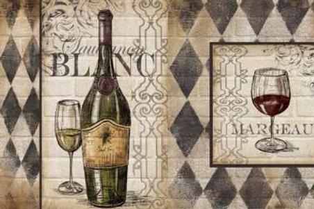 Белое вино. Фартуки с тиснением (МДФ) 2 440×6×610 мм https://www.raspilsaratov.ru/