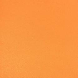 Оранжевая 735