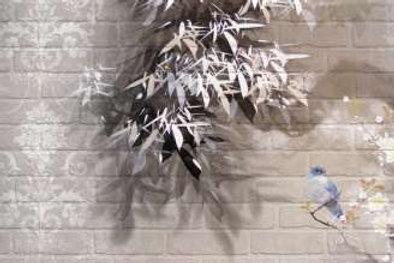 Классика. Фартуки с тиснением (МДФ) 2 440×6×610 мм https://www.raspilsaratov.ru/