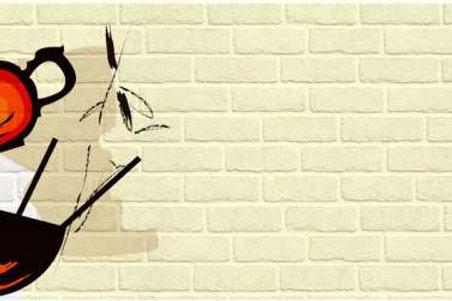 Сервиз. Фартуки с тиснением (МДФ) 2 440×6×610 мм https://www.raspilsaratov.ru/