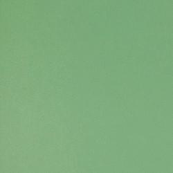 Зелёная Степная 763