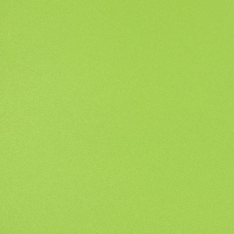 Зелёная 764