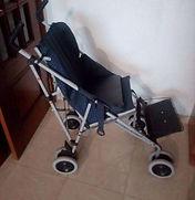 cadeira-paraguas-para-crianças-com-paral