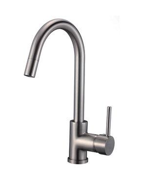 NITURRA Kitchen Faucet NKF537B