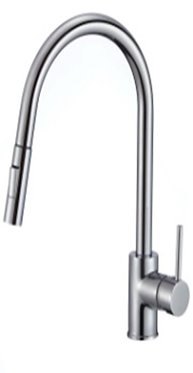 NITURRA Kitchen Faucet NKF613C