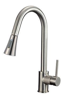 NITURRA Kitchen Faucet NKF811B