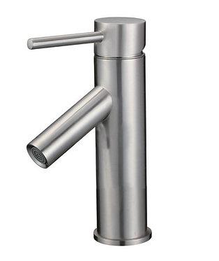 NITURRA Bathroom Faucet NBF410B