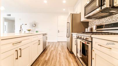 kitchen_3_edited.jpg