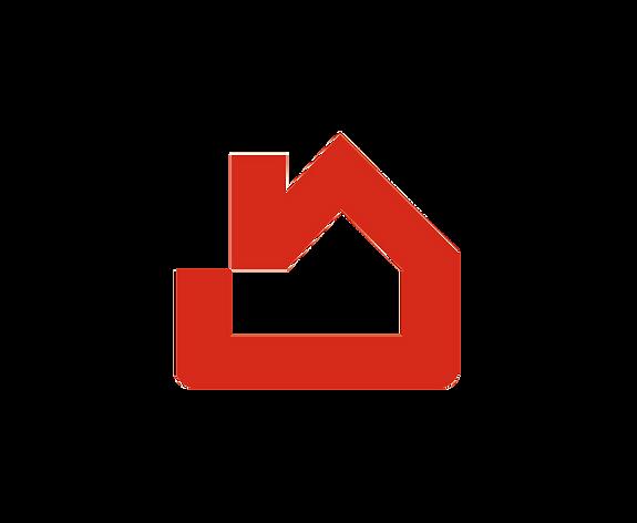 HC Logo Transparent.png