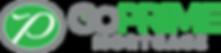 goprime-logo.png