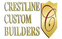 Crestline Logo.jpg