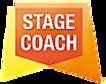 header_logo_tm.png