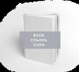PAPA Methodology Book