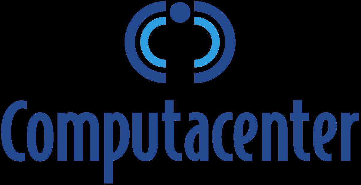 Computercenter Logo.png