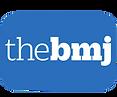 The BMJ Improv4Business Client