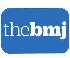 The BMJ Logo