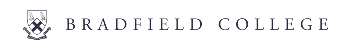 Bradfield College Logo