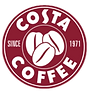 Costa Coffee Improv4Business Client