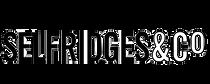 Selfridges  Improv4Business Client