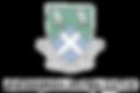 Bradfield College Logo.png