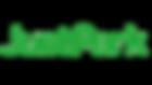 JustPark Improv4Business Client