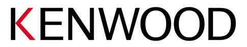 Kenwood_Logo.jpg