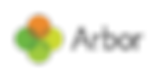 Arbor Education Logo.png