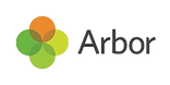 Arbor Education Logo.png