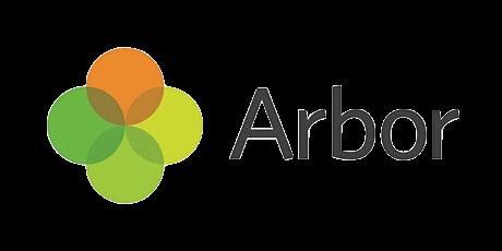 Arbor Education Logo