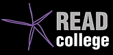 Read-College-Logo.png