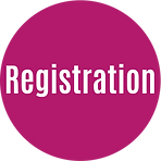 GEIVEX2019 registration.png