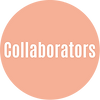 GEIVEX2019 collaborators.png