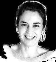 PhD Maria del Carmen Durán Ruiz.png