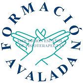 Logo formacion avalada AEF.jpg