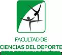 DEPARTAMENTO DE EDUCACION FISICA.png