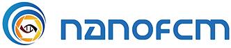 NanoFCM handsON.png