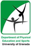 Logo depto.png