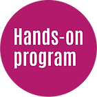 GEIVEX2019 hands on program.png