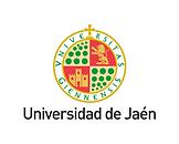Logo UJA.png