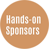 GEIVEX2019 Hands-on sponsors.png